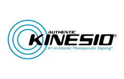 Kinesiology Taping 1 & 2