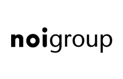 Noigroup