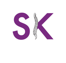 SK Physiotherapy