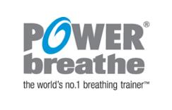 Powerbreathe